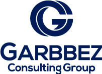 Garbbez Consulting Group